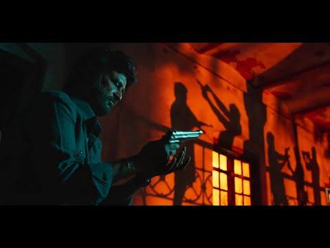 Nunchaku Theme (Video) - Petta BGM | Petta Paraak | Rajinikanth | Anirudh | Whatsapp Status 4K