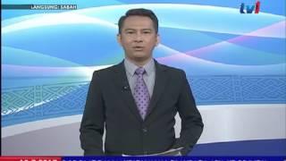 Publication Date: 2017-07-26 | Video Title: 斗湖圣巴特中学百周年庆晚宴