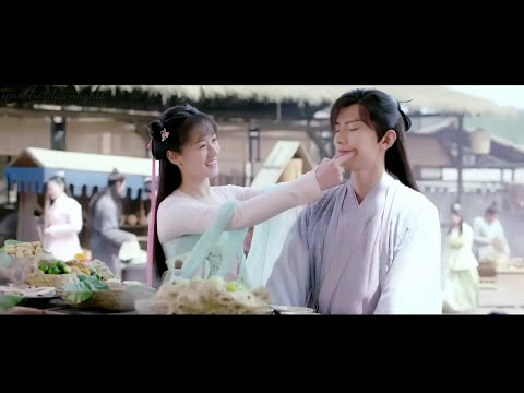 [Eng] Love and Redemption OST 琉璃主题曲   琉璃 (Coloured Glass) - 刘宇宁 ▶3:48