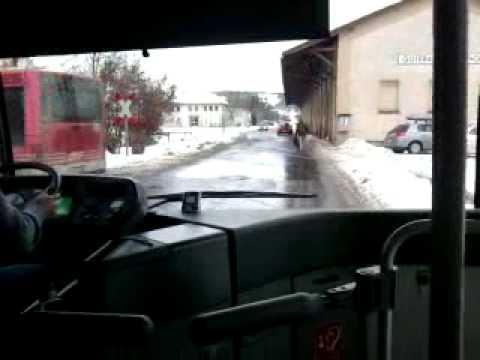mitfahrt-in-einem-bus-der-nessi-(stadtbuslinie-in-bad-neustadt)
