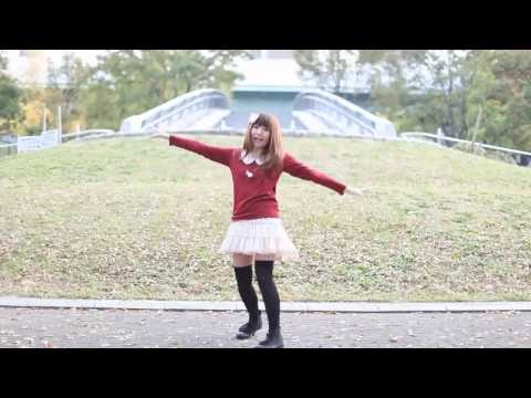 Kana Hanazawa - Renai Circulation (Dance Full ver.)