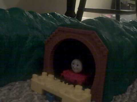 Sad Coming Out Stories Tomy The Sad Story of Henry