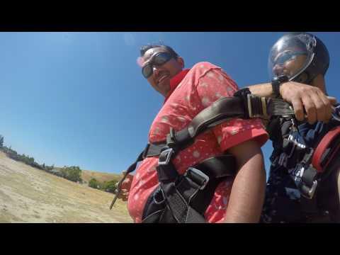 BRK Sky Dive 6