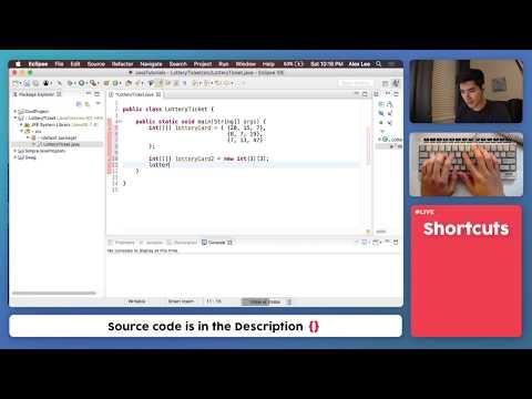 2d-arrays-in-java-tutorial
