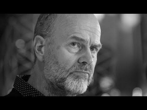 """Berlinale Nighttalk """"U - July 22"""" mit Erik Poppe"""