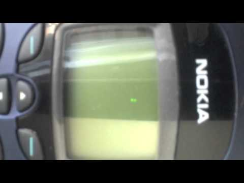Koiviston Polska -ringtone (used to be called 'Polka' on Nokia cell phones)