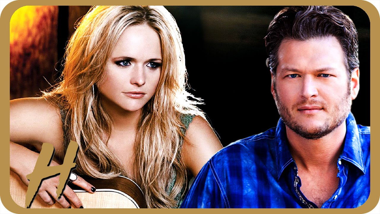 Bathroom Sink Youtube Cma miranda lambert calls out blake shelton at cma awards - youtube