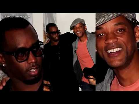 The $20 Million Dollar Club   Banned Footage All Over The World  Gay Hip Hop Fully Exposed