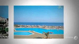 Отель Rehana Sharm Resort 4* Территория [Отель Рехана Шарм Резорт](Sharm El-Sheikh (City/Town/Village) rehana sharm resort 4 отзывы rehana sharm resort отзывы отель rehana sharm resort Hotel (Accommodation Type) ..., 2015-04-12T08:02:00.000Z)