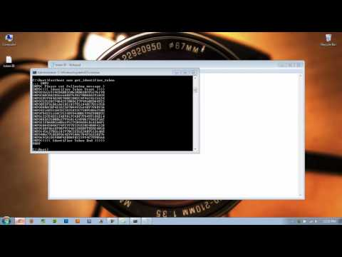 How to root HTC Amaze 4G