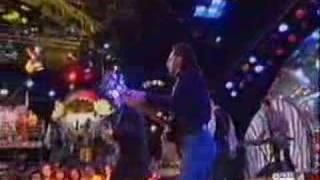 GABINETE CALIGARI--- QUERIDOS CAMARADAS