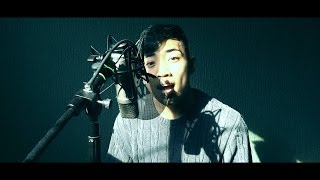 Jason Derulo - Marry Me (COVER) John Concepcion
