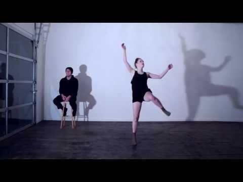 Untitled 8  - Emma Portner & Lucas Regazzi