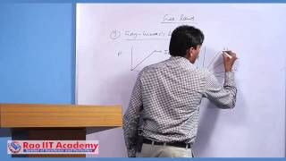 Online Video Lectures