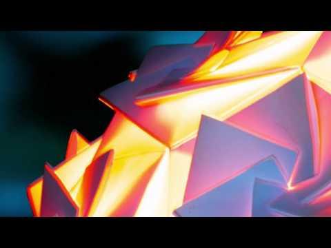 Geneva Jacuzzi - Love Caboose (Late Night Tales: Metronomy)