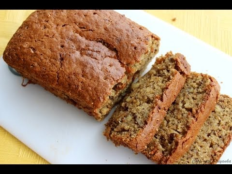 Walnut Cake Recipes Eggless