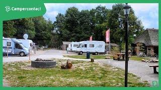 Camperplaats Starnbosch (Dalfsen)