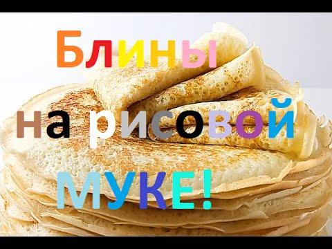 Тарковский Андрей Арсеньевич Чтобы Помнили