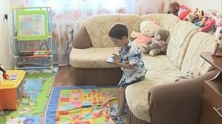 Как правильно выбрать для ребенка сотовый телефон