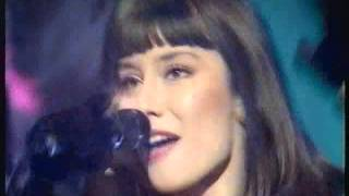 Njoi Anthem Top Of The Pops