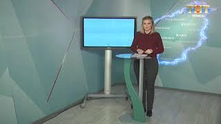 ТНТ-Поиск: Партнер выпуска - Автосервис на Старо-Ямской, 6