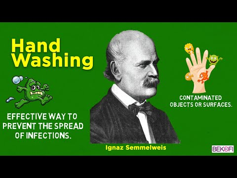 the-hand-washing-genius-|-ignaz-semmelweis-|-history