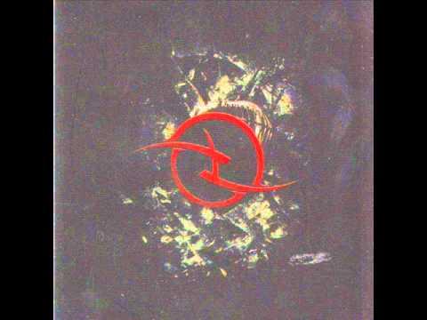 Нигатив (Триада) Ft. Дино - Измена [2011]