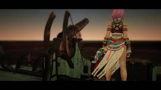 Bali Adventure - Mikevisuals - [Black Desert MV] : Olivier
