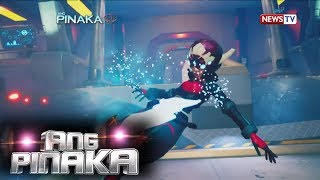 Ang Pinaka: Sikat Na Pinoy-made Pc Games