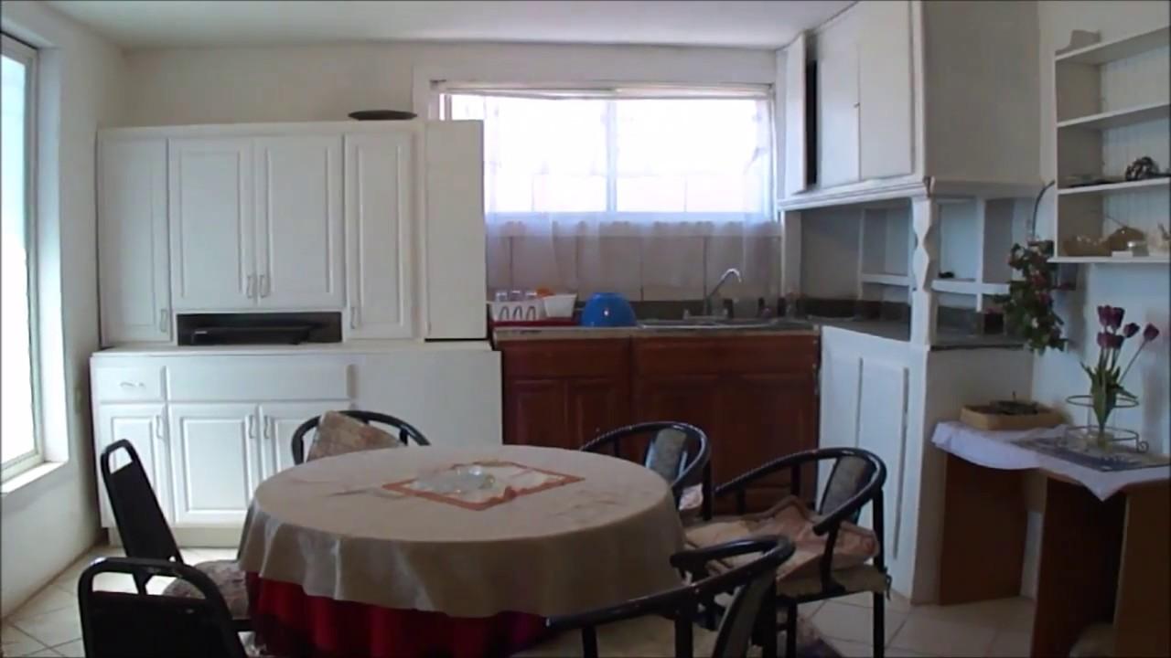 No venta se vende casa de 2 plantas 3 recamaras y 1 ba o en villa del mar ensenada baja - Se vende casa mallorca ...