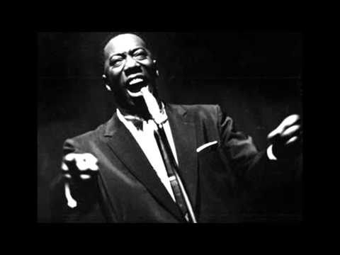 Everyday I Have the Blues - Count Basie