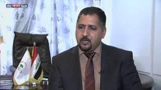 العراق.. تقليص حصص الدواء المجانية