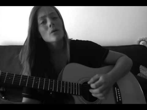 River - Emeli Sande (Kirsty Dewar Acoustic Cover)