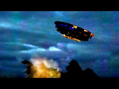 HANG ON & BUCKLE UP!! Best UFO Evidence 2nd Week Of  August 2016  GET READY!!
