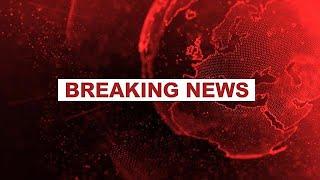 """Kenyan dam bursts causing """"huge destruction"""", deaths - official"""