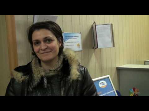 банки ру русславбанк