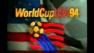 lagu piala dunia 1982 2010 365ligacom bagian 1