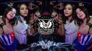 Download Lagu SOE MAR BODOK - { BREAKS LATIN } YUDHYRL ft. ANDRE XOLA URM REMIX mp3