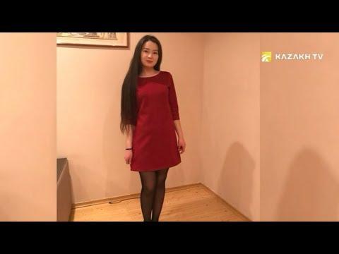 "International contest ""Kazak Aruy"" - The forum of Uzbekistan's youth"