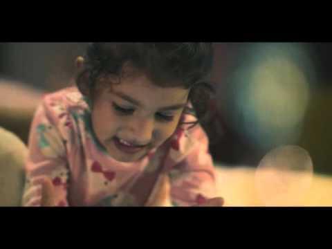 Mobitel IDD per Minute Billing - Sinhala Commercial