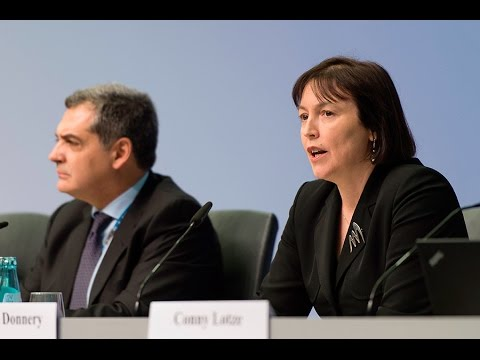 Public Consultation on the draft ECB guidance to banks on non-performing loans - 07 November 2016