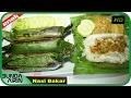 Lagu Cara Membuat Nasi Bakar Resep Masakan Rumahan Indonesia Mudah Simpel Recipes Indonesia Bunda Airin Mp3