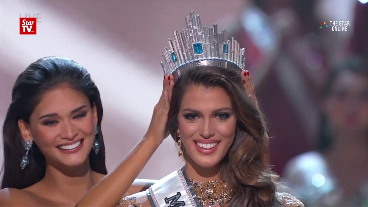 Celebrity survivor south africa contestants of miss