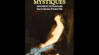 Femmes mystiques d
