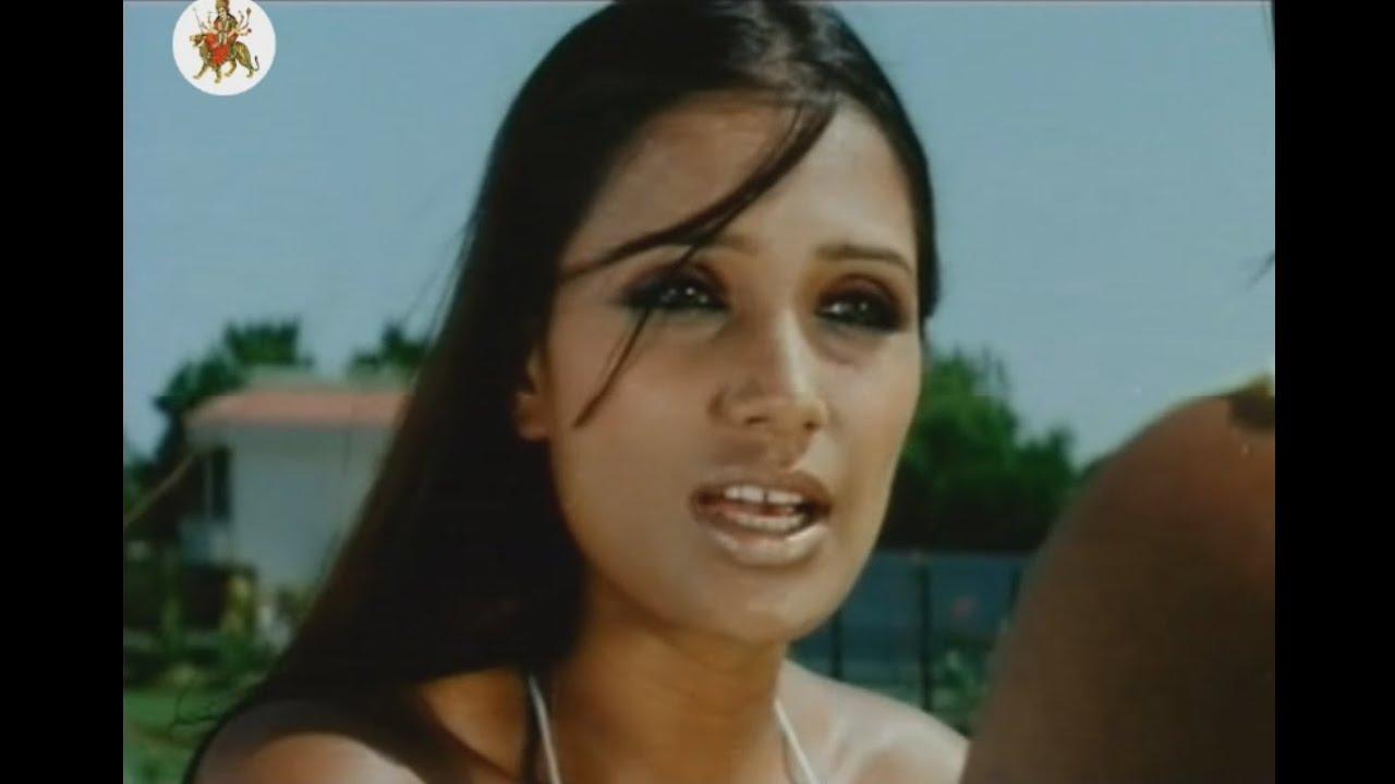 Naina dhariwal bikini quite tempting