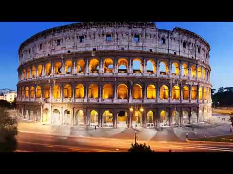 Lando Fiorini - Roma Stasera