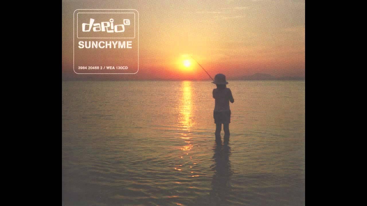 Download Dario G - Sunchyme [Original]