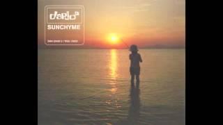 Dario G - Sunchyme [Original]