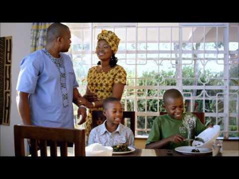 Zari Media Ltd   Nestle   Maggi Republic of Congo