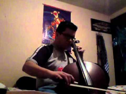 21 guns green day cello   eqron